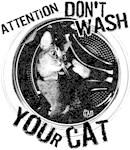 washcat