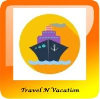 Travel N Vacation