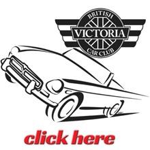 VBCC British Classic Sweetheart BW