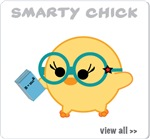 Smarty Chick