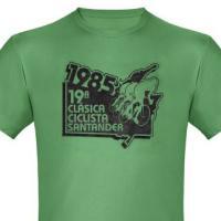 1985 CLASICA SANTANDER