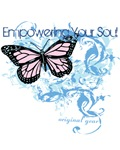 Empowering Your Soul - The Collection