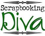 Scrapbooking Diva 2