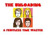 Fruitless Time Waster