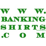 Banking Shirts