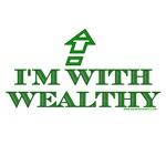I'm W/ Wealthy