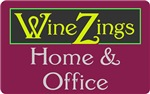 WZ - Home and Office