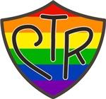 gay Mormon