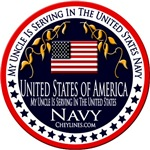 Navy Uncle