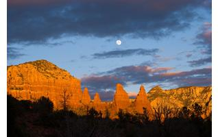 Sedona, Arizona Posters and Prints - Best-Selling