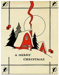 Christmas Card Products
