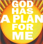 YOU are in GOd's Plan