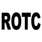 ROTC Reserve Officers Training Corps