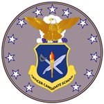 Air Force Officer School