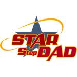 Star Step Dad