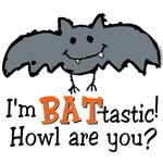 BAT-tastic