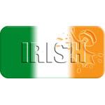 Irish & St. Patrick's Day Stuff