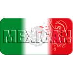 Mexican Stuff