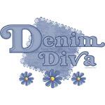 Denim Diva