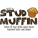 Still A Stud Muffin