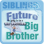 Future Big Brother