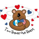 2 Homes 1 Heart Guatemala