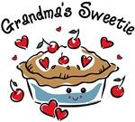 Grandma's Sweetie Pie