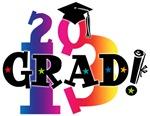 Star Grad 2013
