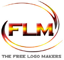 Freelogomakers Fanware