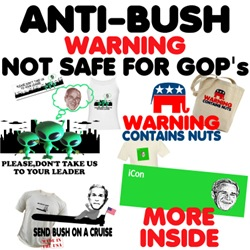 Anti Palin Shirts,Anti Palin gifts,Anti-Palin Tees