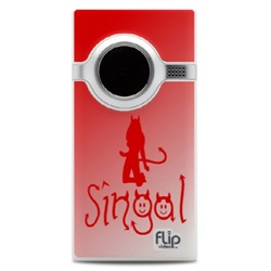 Cool Flip Mino just for Girls,single Girls