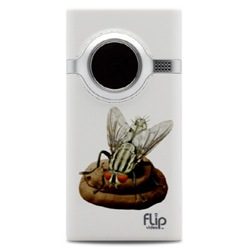 Flip Mino offensive Fly and Shit design
