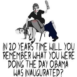 Obama inauguration shirts for inauguratio