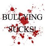 Bullying Sucks!