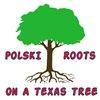 Polski Roots On A Polish Tree