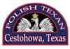 Cestohowa Polish Texan
