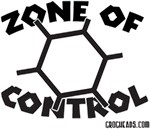 Zone of Control