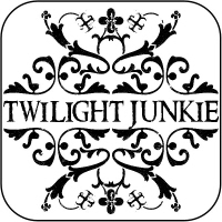 Twilight Junkie