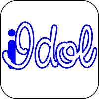 iIdol