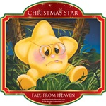 Fall from Heaven - Christmas Star