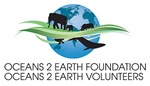 Oceans2Earth Campaigns and Projects