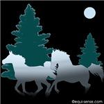 Equi-Sense Horse-Lover Gifts