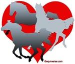 Horses of the Heart