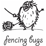 Fencing Bugs 1