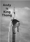 King Thong