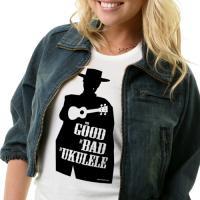 Good Bad Ukulele