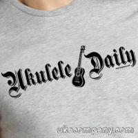 Ukulele Daily