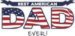 Best American Dad