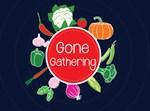 Gone Gathering
