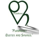 PureHeart Quotes